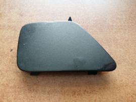 Afdekkap sleepoog Nissan Leaf ZE0 622A0-3NL0A (CAP)