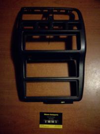 Middenpaneel dashboard Nissan Almera N15 68260-1N600