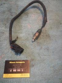 Neutraalpositieschakelaar Nissan 32006-51J60