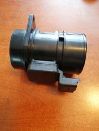 Luchtmassameter F9Q Nissan Primera P12 22680-AW300