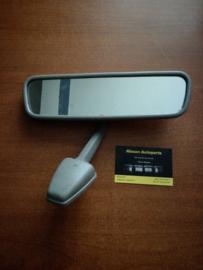 Binnenspiegel Nissan Almera N15 96321-0N001