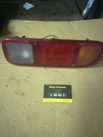 Achterlicht rechts Nissan Terrano2 R20 26550-7F000