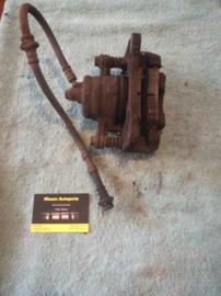 Remklauw rechtsvoor Nissan 100NX / Nissan Sunny N14 41001-60Y00
