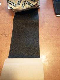 Anti-slip-strip side-step linksvoor 3-deurs Nissan Terrano2 R20 96056-0F000