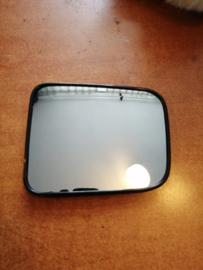 Buitenspiegelglas links Nissan Patrol Y61 96366-VB310