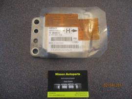 Airbagmodule Nissan Almera N16 98820-5M302