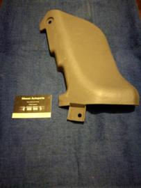 Zijafscherming middenconsole rechts Nissan Micra K11 68920-5F200