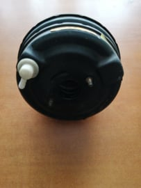 Remdrukbekrachtiger Nissan Terrano2 R20 47201-0F025 (47210-7F005)