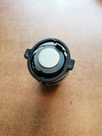 Parkeersensor Nissan P11/ T30 (0263009045) (0263003010)