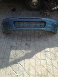 AUTOCROSS-voorbumper Nissan Micra K11 62022-50B00