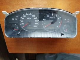 Kilometeteller/cockpit Nissan Primera P11 24810-2F916