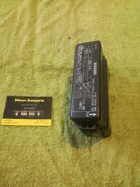 Afdekkap relais Nissan Micra K11 24382-6F712