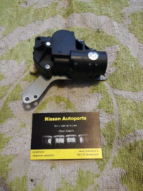 Regeleenheid kachelverwarming Nissan 27730-81L00