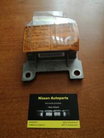 Airbagmodule Nissan Almera N15 28556-3N705