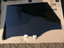 Portierraam rechtsachter Nissan Murano Z50 82300-CA000