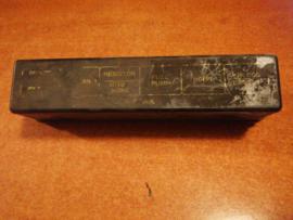 Afdekkap relais Nissan Sunny N14 24382-63C60