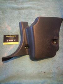 Zijafscherming dashboard links Nissan 66901-65Y03 B13/N14