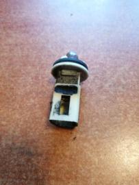 Fitting zijknipperlicht Nissan Sunny N14 26244-50C00