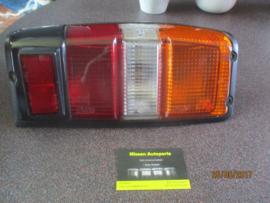 Achterlicht links Nissan Vanette C120 26555-G4000