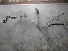 Leidingstelsel stuurbekrachtiging Nissan Micra K11  49710-5F700