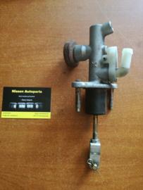 Hoofdkoppelingscilinder Nissan 30610-5M007 N16/P12/T30/V10