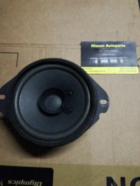 Speaker Nissan Pixo UA0 28148-4A00D / 39102-M68K00