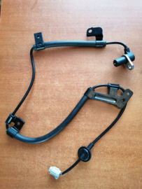 ABS sensor rechtsvoor Nissan Primera P11 / WP11 47910-3J300