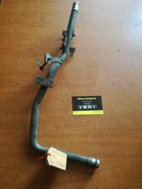Koelwaterbuis Nissan 14053-WD000