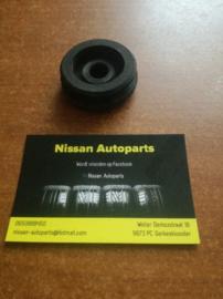 Montagerubber radiateur Nissan 21506-50J00