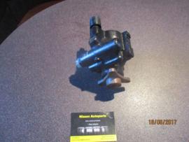Stuurbekrachtigingspomp Renault Laguna 7700823735