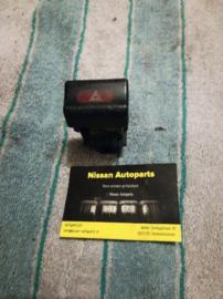 Alarmlichtschakelaar Nissan 25290-70Y00