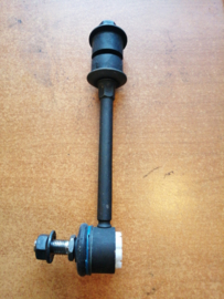 Reactiestang stabilisator achteras Nissan 54618-58Y10 B13/ N14