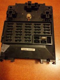 Zekeringenkast Nissan Almera N15 24350-1N000