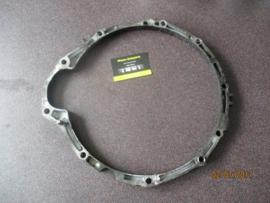 Tussenring versnellingsbak / motor YD22DDT Nissan  30457-BN300