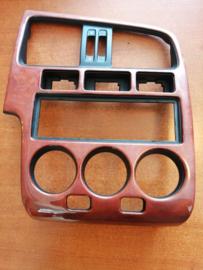 Middenpaneel dashboard Nissan Primera P11 68260-2F900