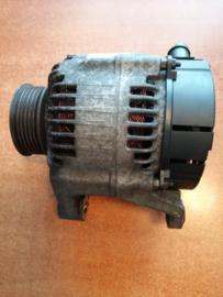 Dynamo Nissan Primera P11/ WP11 SR20DE 23100-2F200