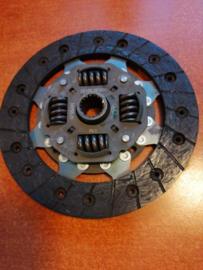 Koppelingsplaat Nissan Micra K11 180mm 30100-5F800