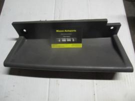 Opbergvakje Dashboard Nissan Micra K11 68962-5F200