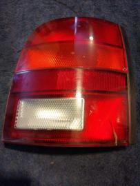 Achterlicht rechts Nissan Micra K11 26554-5F301