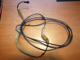 Radio-antennekabel Nissan Terrano2 R20 28241-7F012