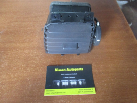 Kachelventilatierooster middenpaneel rechts Nissan Almera N16 68750-BM400