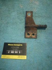 Montagesteun achterdemper Nissan 20754-50Y70 B13/N14