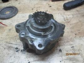Vacuumpomp Nissan Almera N16 YD22DDT 14650-AD200