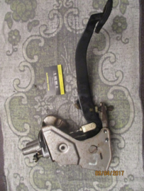 Koppelingspedaal Nissan Primera P11 46503-9F600