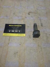 Montagebout stuurhuisklem Nissan T12/T72/U11/M11 01121-01831