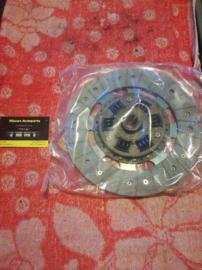 Koppelingsplaat 225mm Nissan 30100-26W09