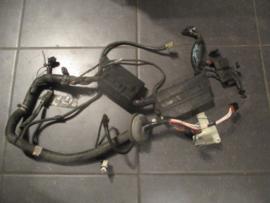 Kabelboom motorruimte Nissan Micra K11 24012-5F901