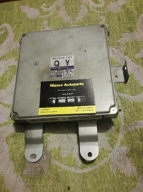 ECU Nissan Almera N15 CD20 23710-2N107