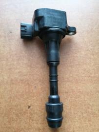 Bobine VQ23/ VQ35/ VQ40 Nissan 22448-8J115 J31/ R50/ R51/ Z50