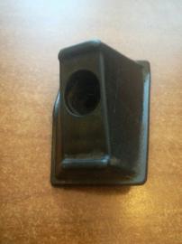 Aanslagblok gaspedaal Nissan 18158-64Y00 B13/N14/N15/Y10